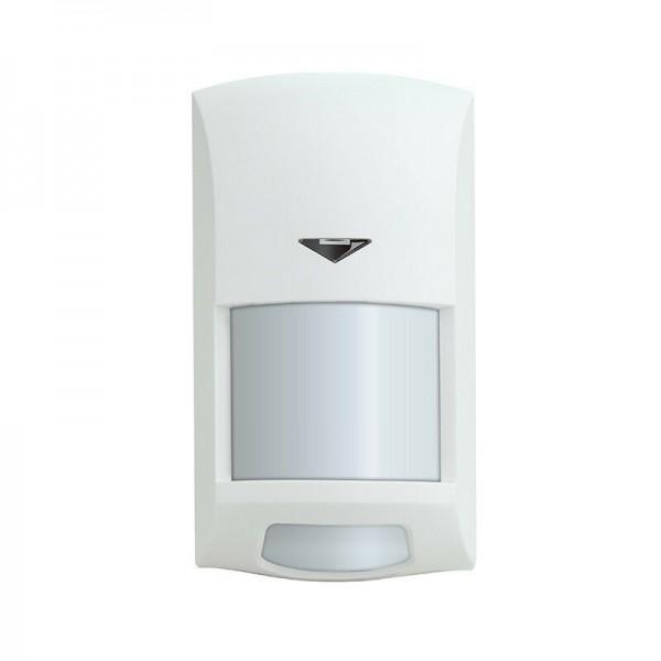 Smart Bewegungmelder S1 SmartHome everHome kompatibel weiß Broadlink Luxus-Time