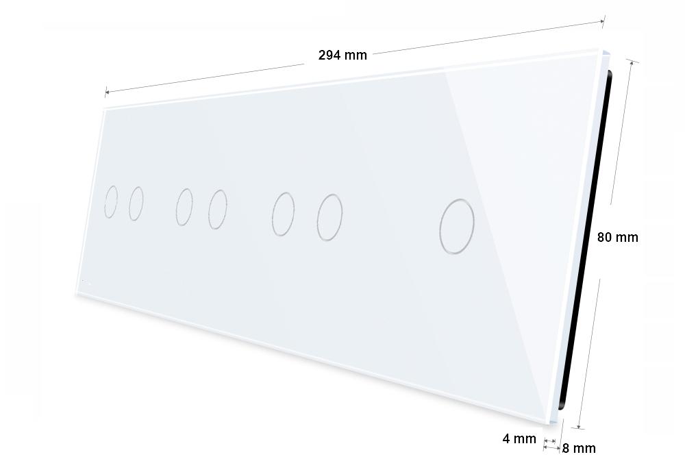 https://lichtschalter24.shop/media/image/20/b3/e4/VL-C7-C2-C2-C2-C1-11-SIZE8X0ZUsZX4jxeA.jpg