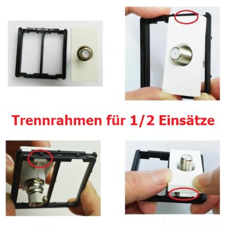 https://lichtschalter24.shop/media/image/43/f6/a5/trennrahmen2.png