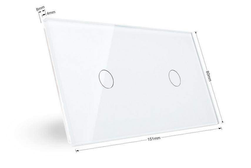https://lichtschalter24.shop/media/image/4b/1d/d1/VL-C7-C1-C1-11-A3.jpg