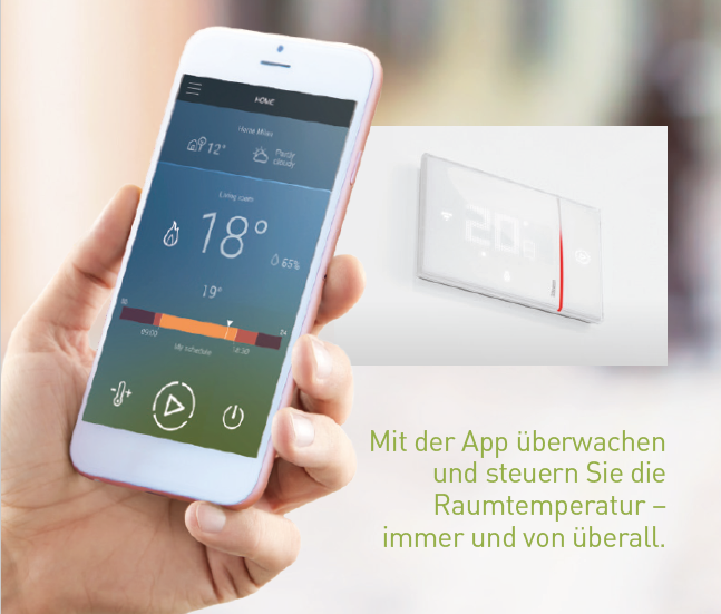 https://lichtschalter24.shop/media/image/78/6d/ff/thermostat_handy.png