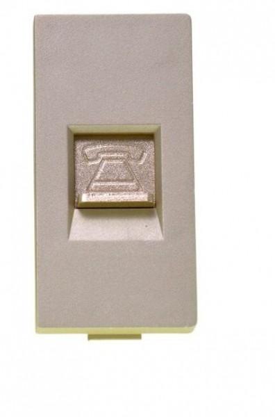Telefon Dose Gold Lux