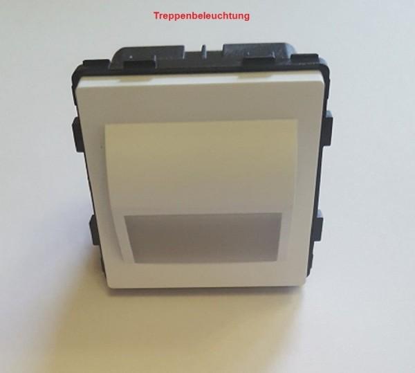Schwarz Produkt: Treppenbeleuchtung LED