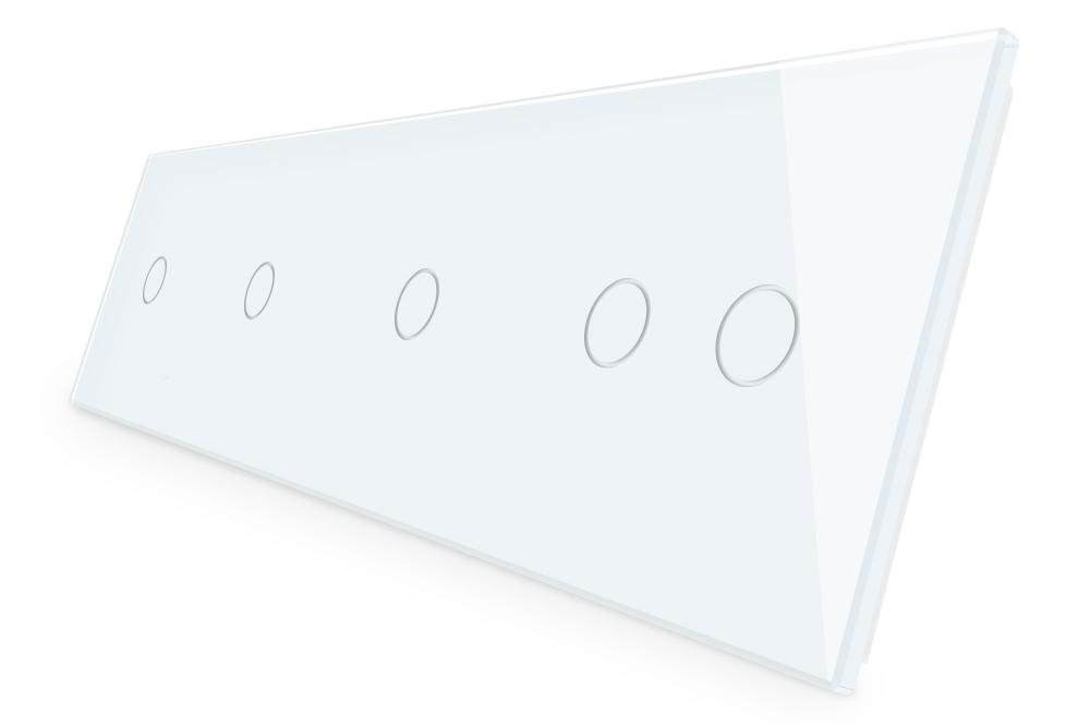 https://lichtschalter24.shop/media/image/a7/9e/04/4-C1-C1-C1-C2-11.jpg