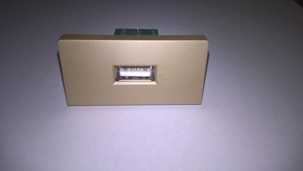 USB-M029 Datentransfer (nicht Laden)