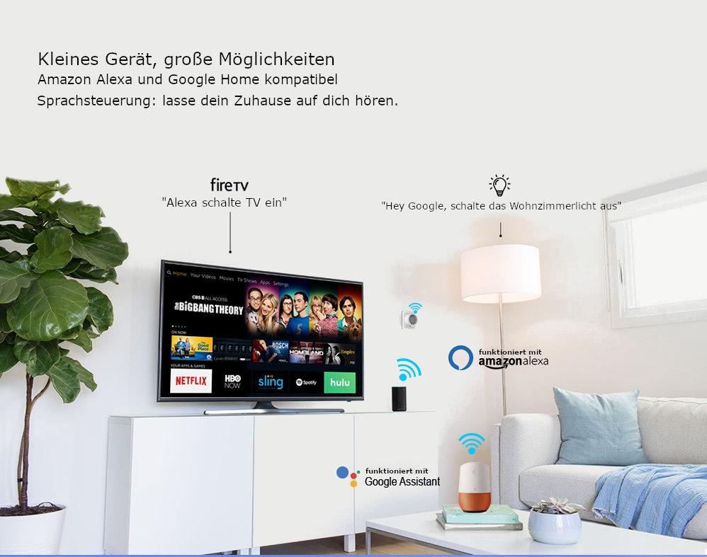https://lichtschalter24.shop/media/image/f6/d6/35/Wohnzimmer_de.jpg